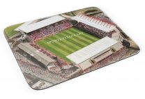 Oakwell Stadia Fine Art Mouse Mat - Barnsley Football Club