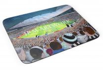 Pride Park Stadium Fine Art Mouse Mat - Derby County Football Club